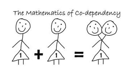 codependency1